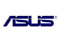 Сервисные центры Asus в Самаре