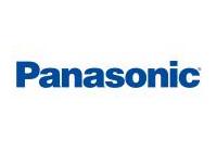 Сервисные центры Panasonic в Самаре