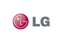 Сервисные центры LG в Самаре